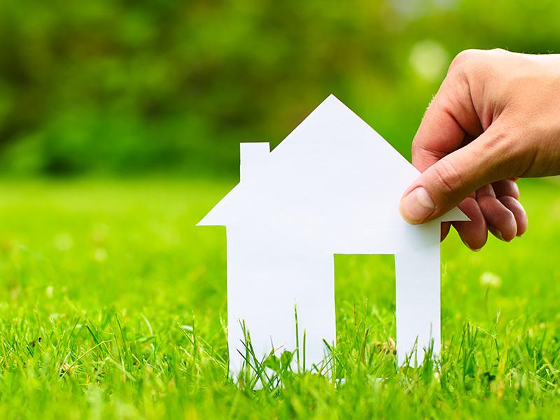 Jak kupić nowe mieszkanie