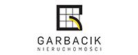 Garbacik Nieruchomości - logo