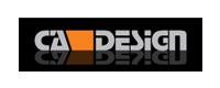 Partner Osiedla Rozalin - Cadesign - logo