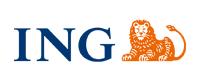 Partner Osiedla Rozalin - ING - logo