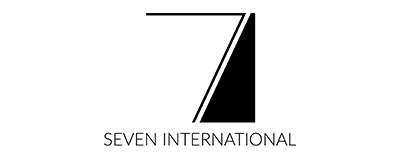 7IN - logo