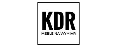 KRD - logo