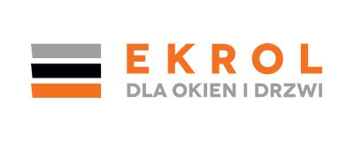 EKROL - logo